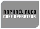 Raphaël Rueb